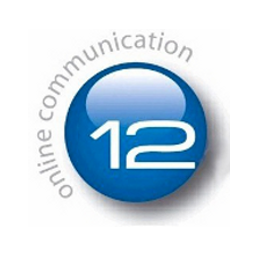 12cloud.net Internet Dienstleistungen, Matthias Günter