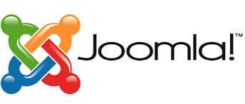Joomla 3.8.4 heute erschienen