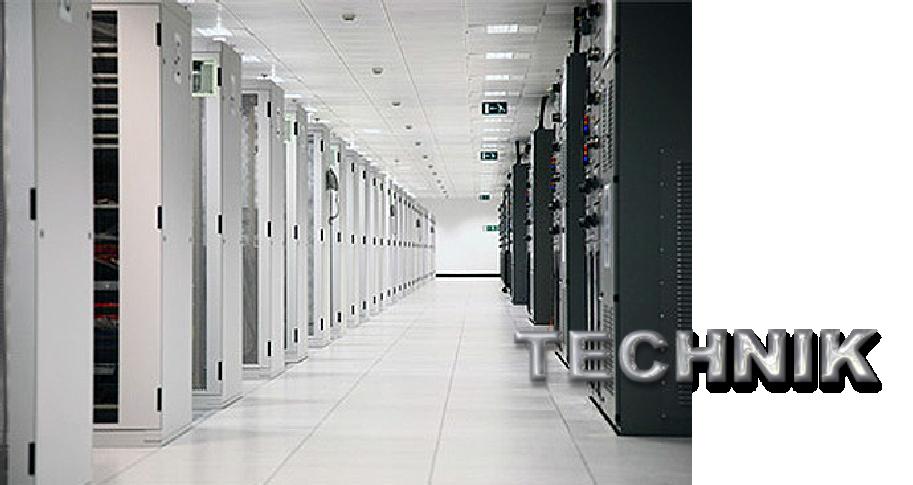 serversicherheit bei 12webmaster