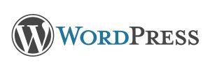 wordpress updateservice