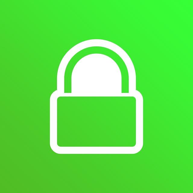 HTTPS Pflicht