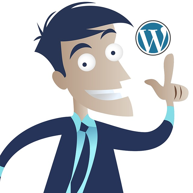 WordPress 5.4.1 Sicherheits- und Wartungs-Release