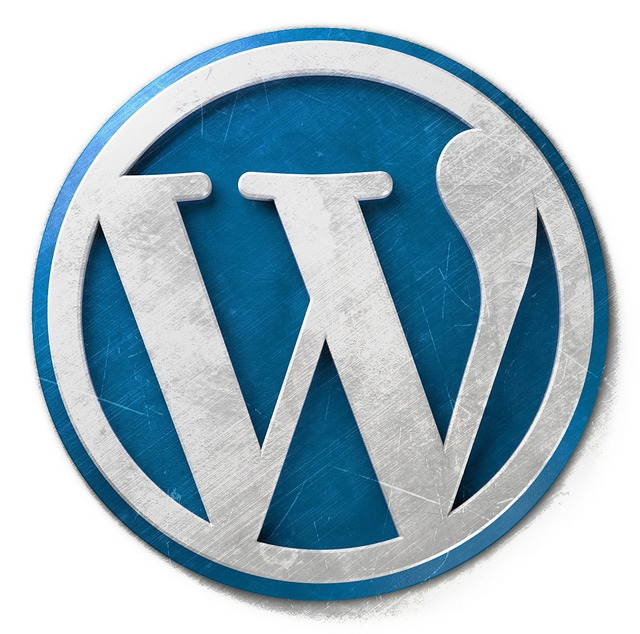 WordPress Version 5.3.1