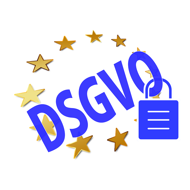 Gambio / DSGVO