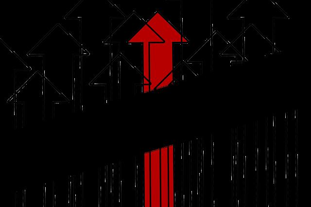 Joomla Sicherheitsupdate V 3.8.12