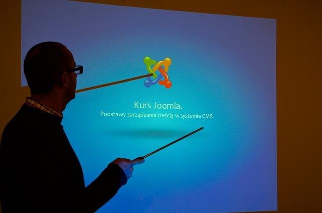 Über 40 Probleme in Joomla 3.9.1 behoben – Jetzt Updaten !