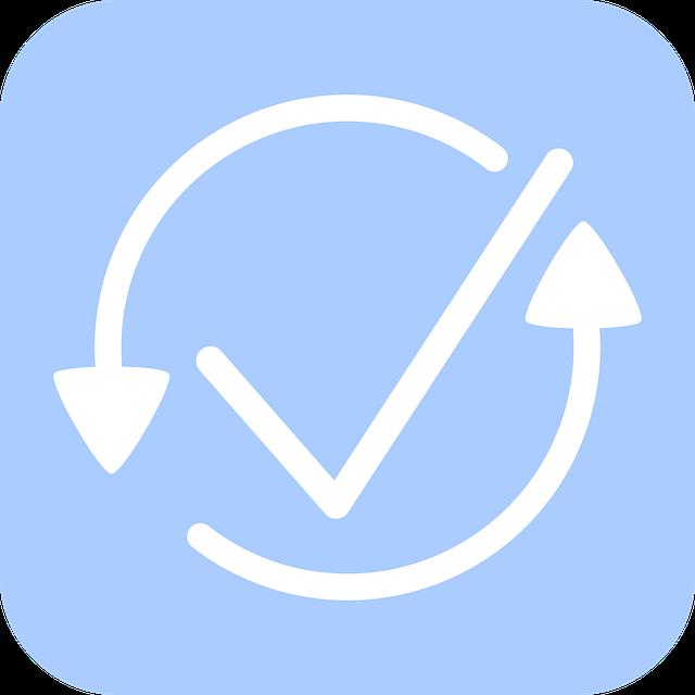 Joomla 3.9.4 Release