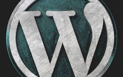 WordPress 5.4 ist da