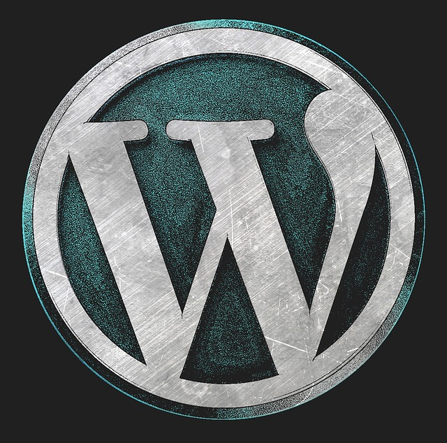"WordPress 5.1. ""Betty"""