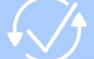 Joomla 3.9.5 ist da