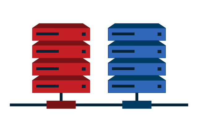 Cloud Backup Erweiterungen und Updates