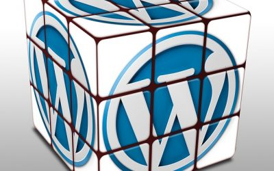 "WordPress 5.2 ""Jaco"" ist da"