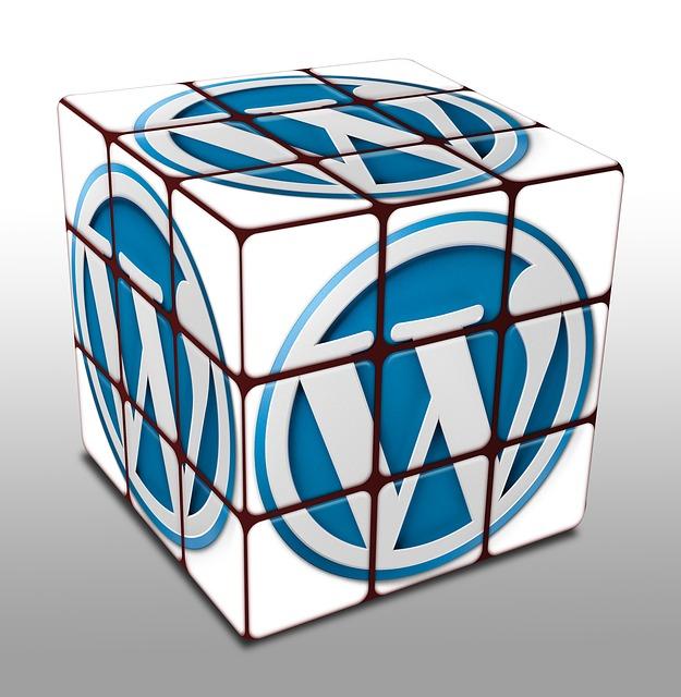 "WordPress 5.2 ""Jaco"" ist da"
