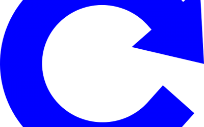 Gambio V3.13.1.1