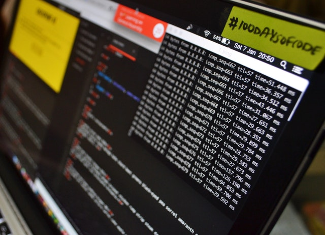 Joomla 3.9.11 – Das ging (Bug)Fix