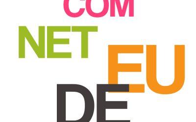Domainpreise