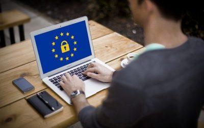 Überarbeitete Datenschutzbestimmungen