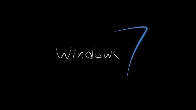 Aus für Windows 7