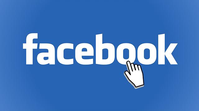 Abmahngefahr bei der Einbindung des Facebook-Like Buttons