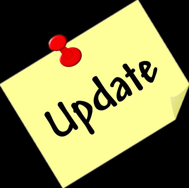 Joomla 3.9.16 ist da