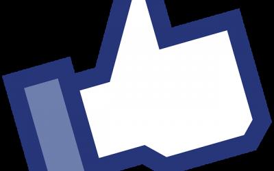 Abmahngefahr wegen Facebook Like Button