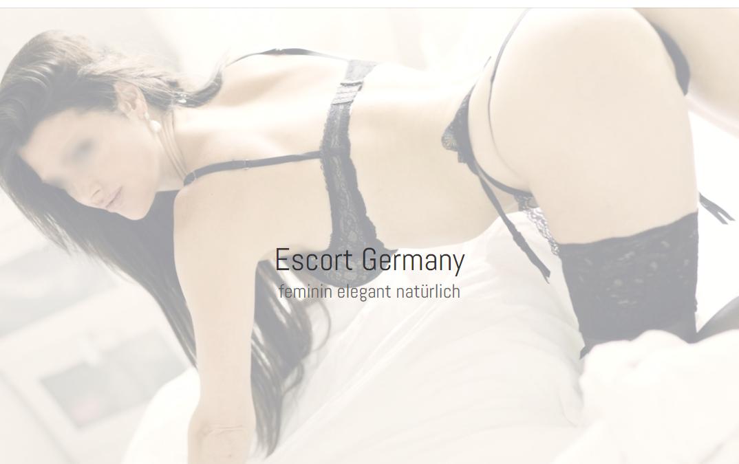 escort-germany.eu