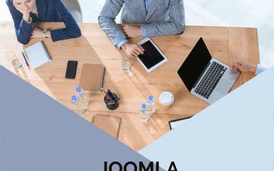Joomla 3.9.18 Release