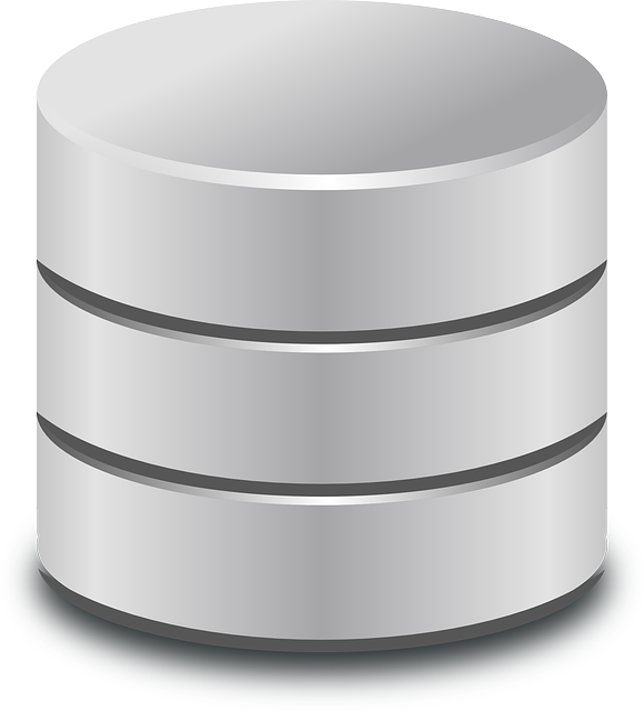MySQL-Version 5.6 – End of Life