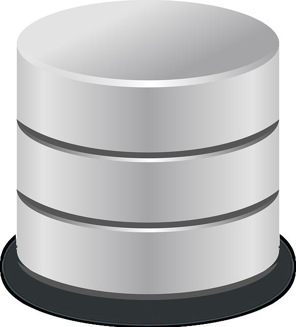 MySQL-Version 5.6 – End of Life