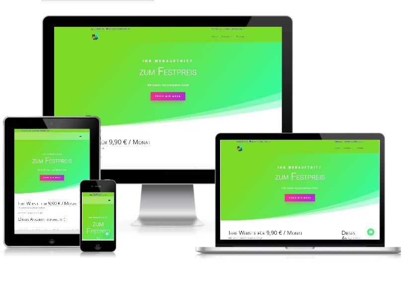 hoster-germany-website-discounter