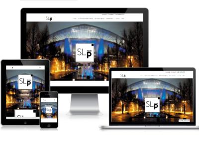 SLP Projekt