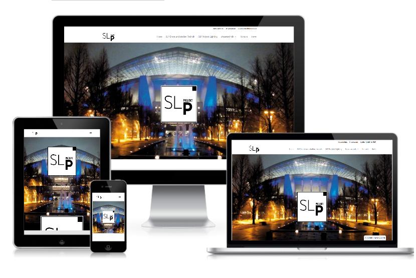 SLP-Projekt