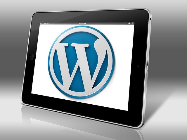 "WordPress 5.6  Codename ""Simone"""