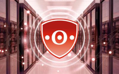 Securepoint Antivirus – Support für Windows 7 und Server 2008 R2 wird eingestellt